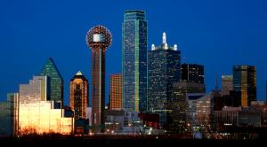 DallasFortWorthSociety-Dallas-skyline-night560x310_singleImage