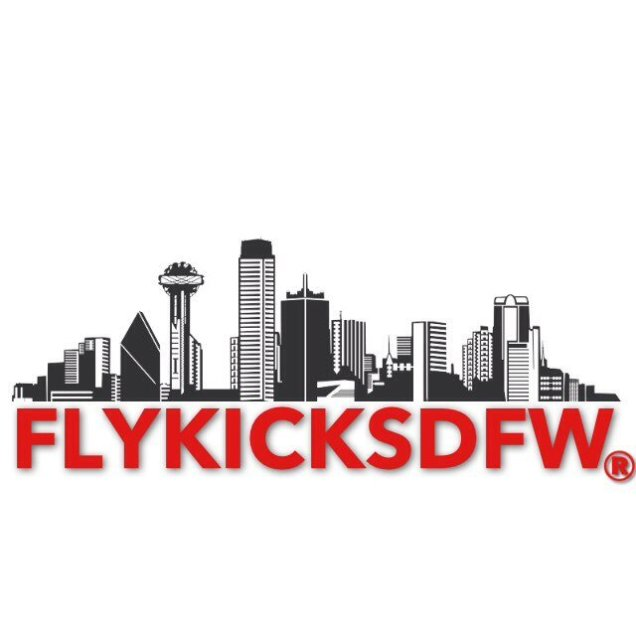 Fly Kicks Dfw: A savior to Sneaker heads in the metroplex